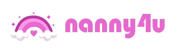 Nanny4u